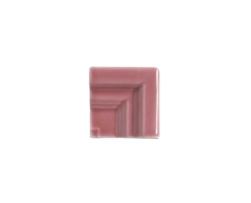 Riviera Malvarrosa Chair Molding Frame Corner (ADRMA203)