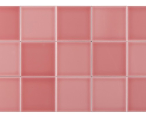 Riviera Malvarrosa 4x4 Field Tile (ADRMA844)