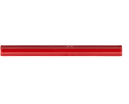 Riviera Monaco Red Stripe Liner 0.7x8 (ADRMO206)