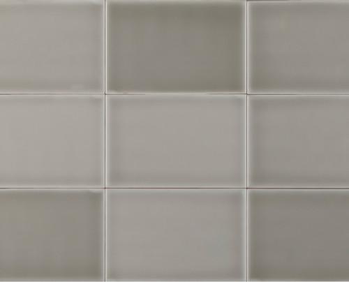 Riviera Mundaka Gray 4x6 Field Tile (ADRMU846)