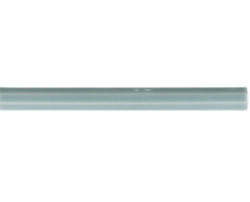 Riviera Niza Blue Stripe Liner 0.7x8 (ADRNI206)
