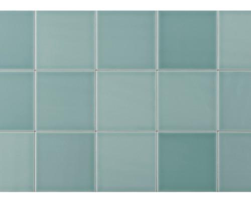 Riviera Niza Blue 4x4 Field Tile (ADRNI844)