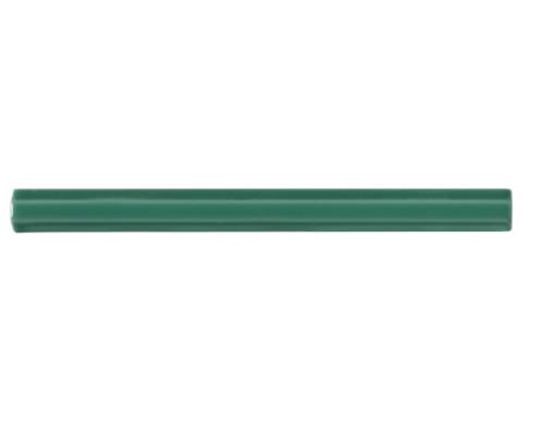 Riviera Rimini Green Stripe Liner 0.7x8 (ADRRI206)