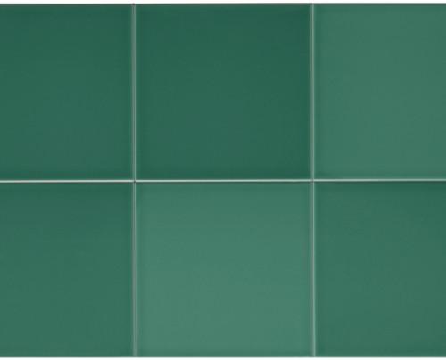 Riviera Rimini Green 8x8 Field Tile (ADRRI888)
