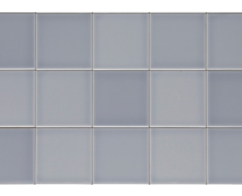 Riviera Rodas Blue 4x4 Field Tile (ADRRO844)