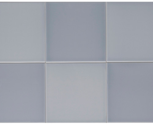 Riviera Rodas Blue 8x8 Field Tile (ADRRO888)