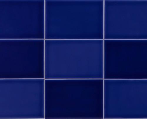 Riviera Santorini Blue 4x6 Field Tile (ADRSA846)