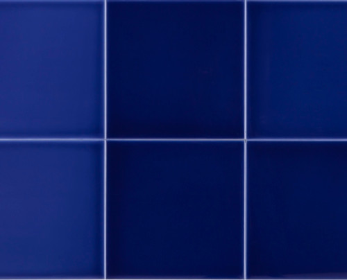 Riviera Santorini Blue 8x8 Field Tile (ADRSA888)