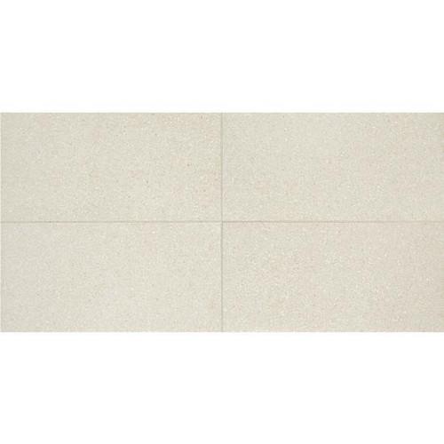 Neospeck White Lappato Porcelain 12x24 (NE0112241LK)