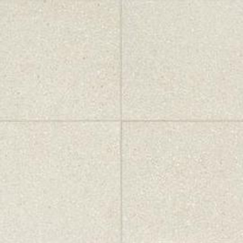 Neospeck White Lappato Porcelain 24x24 (NE0124241LK)