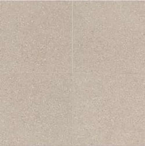Neospeck Beige Lappato Porcelain 24x24 (NE0224241LK)