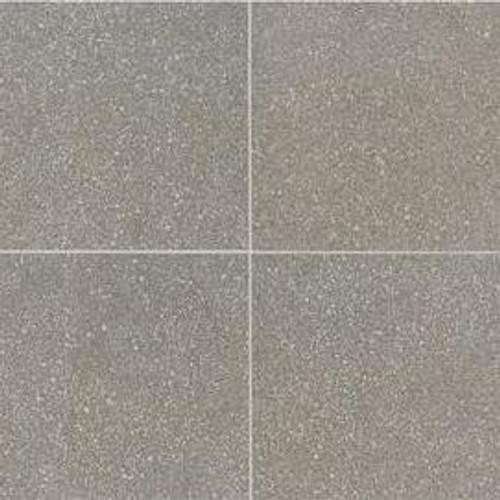 Neospeck Medium Gray Lappato Porcelain 24x24 (NE0424241LK)