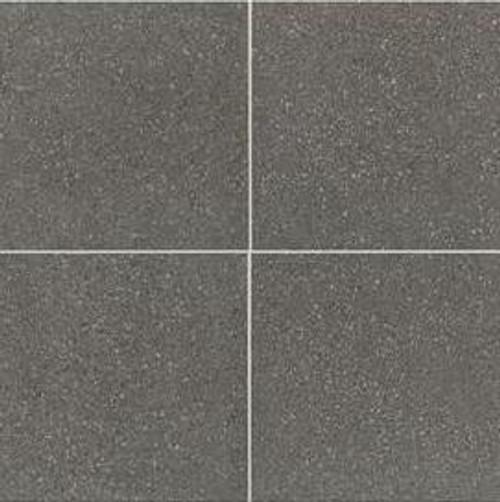 Neospeck Dark Gray Lappato Porcelain 24x24 (NE0524241LK)