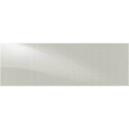 Perspecta Gravity Gray Ceramic Wall Tile 8x24 (PE108241P2)