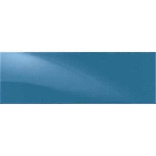 Perspecta Pacific Blue Ceramic Wall Tile 8x24 (PE118241P2)