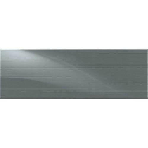 Perspecta Stellar Gray Ceramic Wall Tile 8x24 (PE128241P2)