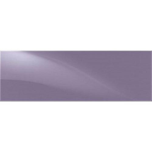 Perspecta Galactic Purple Ceramic Wall Tile 8x24 (PE168241P2)