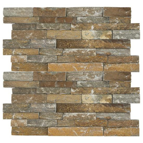 Stacked Stone Imperial Falls Panel 6x24 (S316624STACK1T)