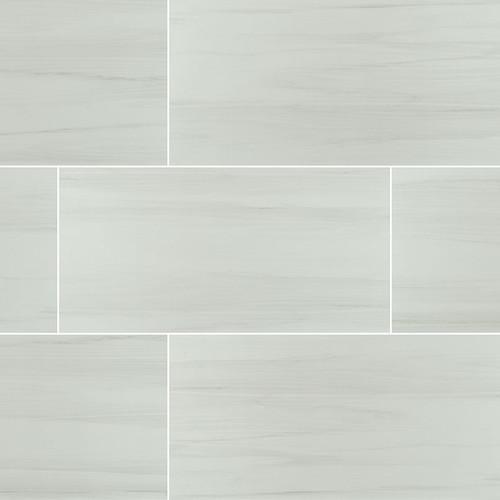 Eden Dolomite Polished 12x24 (NEDEDOL1224P)