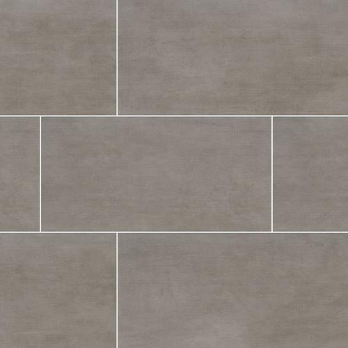 Gridscale Concrete 12x24 (NGRICON1224)