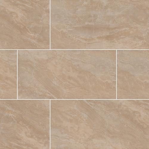 Onyx Sand Matte 12x24 (NONYSAND1224-N)