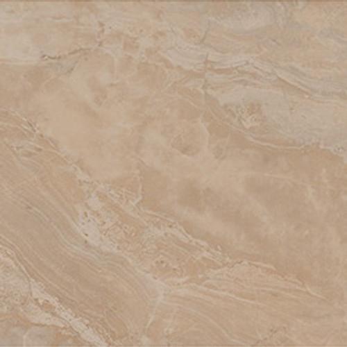Onyx Sand Polished 24x24 (NONYSAN2424P-N)