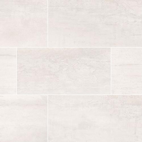 Oxide Blanc 24x48 (NOXIBLA2448)