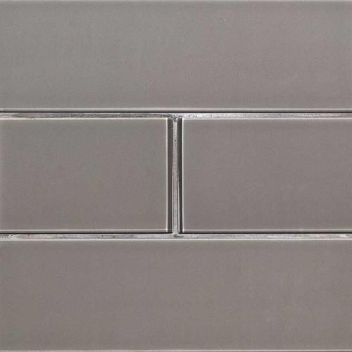 Pebble 4x12 Subway Tile (SMOT-GL-T-PE412)