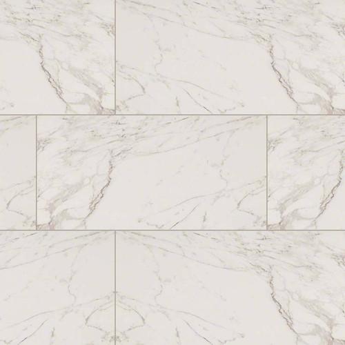Pietra Carrara Matte 12x24 (NCAR1224-N)