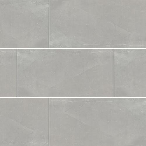 Sande Grey Matte 24x48 (NSANGRE2448)