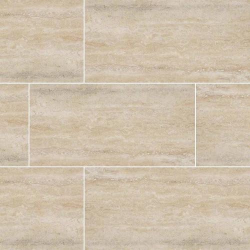 Veneto Sand Polished 12x24 (NVENSAN1224P-N)