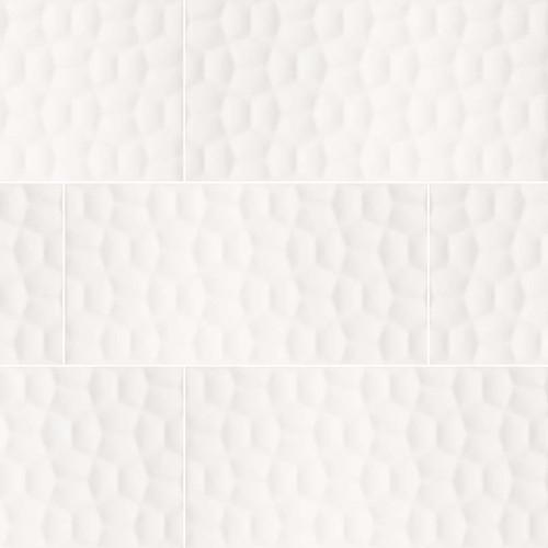 Adella White Viso 12x24 (NADEVISWHI1224)