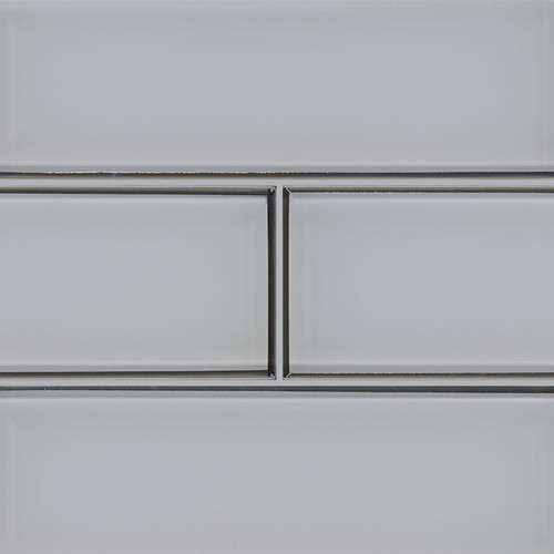 Ice Bevel 4x12 (SMOT-GL-T-ICEBE412)