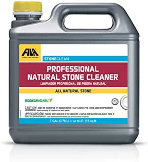 FILA Cleaners - StoneClean 1 Gallon (FCU44041004)