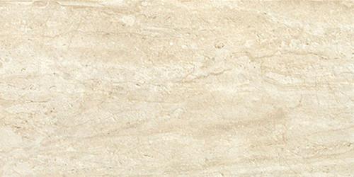 Marmi Crosscut Travertine Matte 12x24 (IRG1224095)