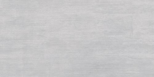 Brush Stroke Nickel Semi-Matte 12x24 (IRG1224056)