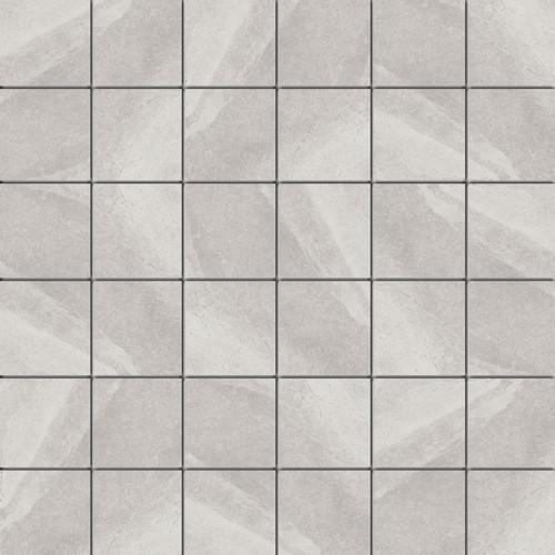 Shale Moon Mosaic 2x2 (ITAMOONSHALE22)