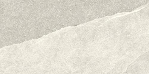 Shale Sand 12x24 (ITASANDSHA1224)