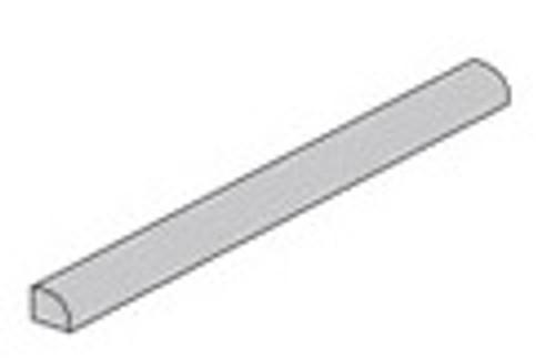Hampton Bone Finishing Edge 0.4x6 (ADHBQ506)