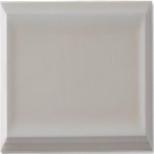 Studio Almond Framed Double Glazed Edge 2.8x2.8 (ADSTA933)