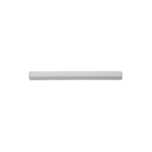 Studio Bamboo Stripe Liner 0.7x7.8 (ADSTB207)