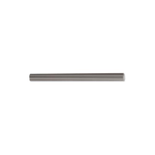 Studio Eucalyptus Stripe Liner 0.7x7.8 (ADSTE207)