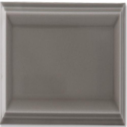 Studio Eucalyptus Framed Double Glazed Edge 2.8x2.8 (ADSTE933)
