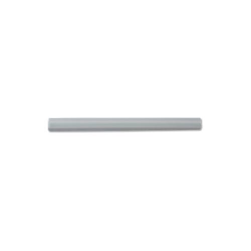 Studio Fern Stripe Liner 0.7x7.8 (ADSTF207)