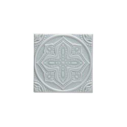 Studio Fern Planet Deco 5.8x5.8 (ADSTF505)