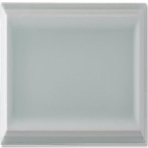 Studio Fern Framed Double Glazed Edge 2.8x2.8 (ADSTF933)