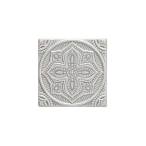 Studio Graystone Planet Deco 5.8x5.8 (ADSTG505)