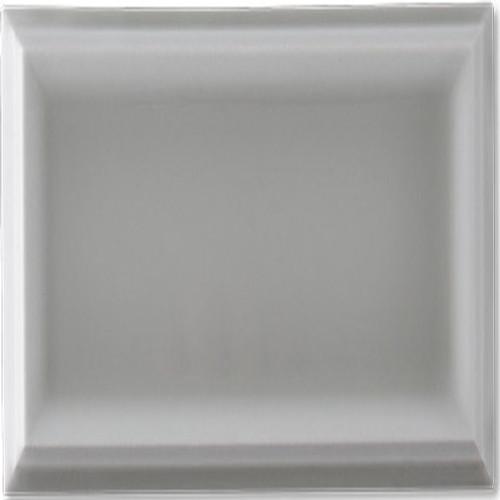 Studio Graystone Framed Double Glazed Edge 2.8x2.8 (ADSTG933)