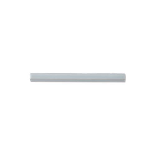 Studio Ice Blue Stripe Liner 0.7x7.8 (ADSTI207)