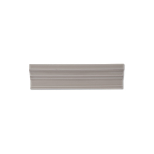Studio Silver Sands Chair Molding 2x7.8 (ADSTS208)